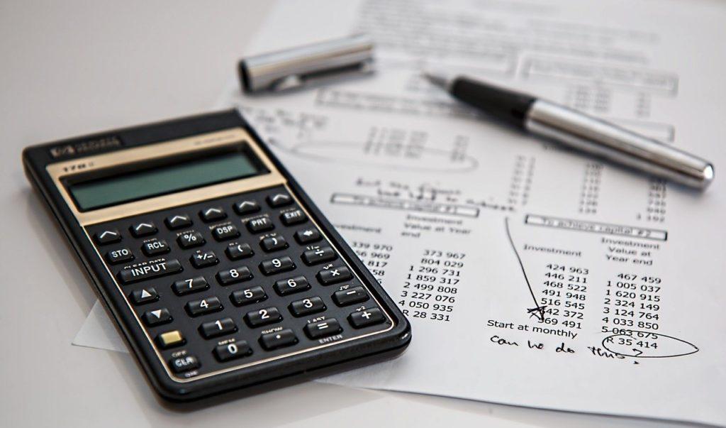 lakásbiztosítás kalkulátor